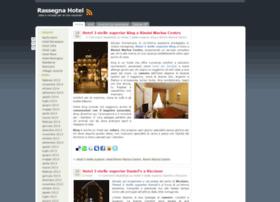 rassegna-hotel.com