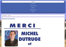 rassemblement-avenir-dammartin.fr