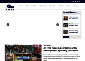 rasta.org.in