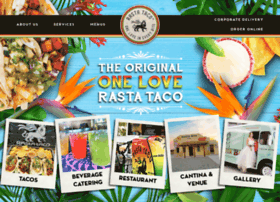 rastataco.com