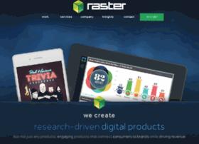 rastermedia.com