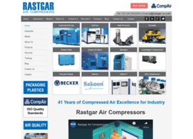rastgar-co.com