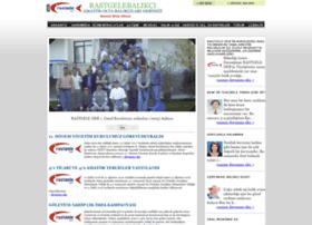 rastgele.org
