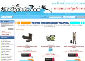rastgeleav.com