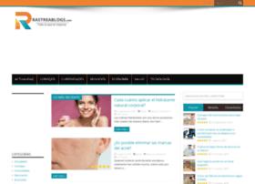 rastreablogs.com