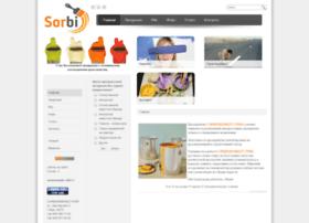 rastvoriteli.sorbi.com.ua