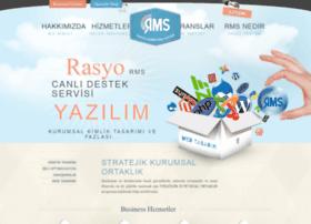 rasyomedya.com.tr