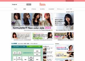 rasysa.com