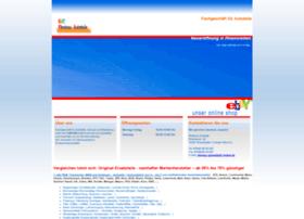 rat-autoteile-online.de