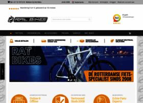 rat-bikes.com