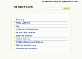 rat-software.com