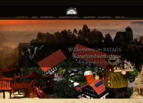 ratags.de