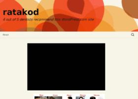 ratakod.wordpress.com