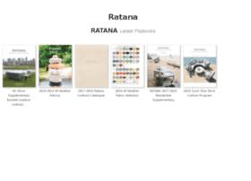 ratana.uberflip.com