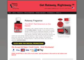 rataway.com