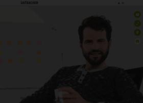 ratbacher.de