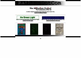 ratbags.com