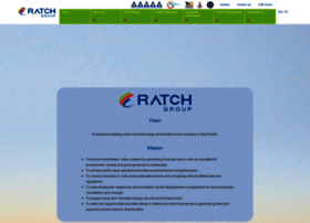 ratch.co.th