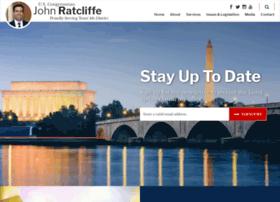 ratcliffe.house.gov