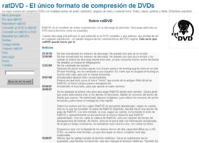 ratdvd.jotremar.com