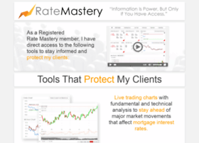 rate-mastery.com