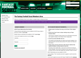rate-my-team.fantasyfootballscout.co.uk