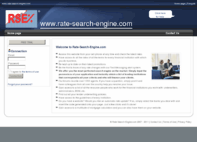 rate-search-engine.com