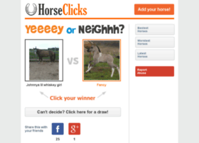 rate.horseclicks.com
