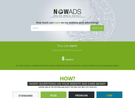 rate.nowads.com
