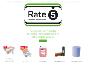 rate5.co.uk