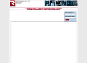 rateau.com
