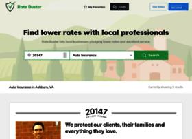 ratebuster.com