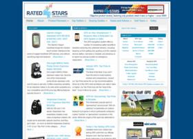 rated4stars.com
