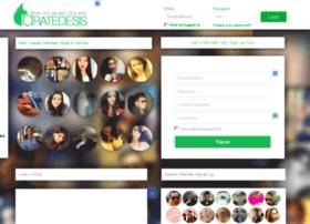 ratedesis.com