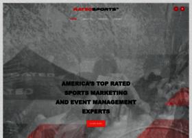 ratedsports.com