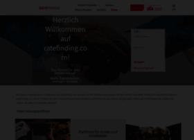 ratefinding.com