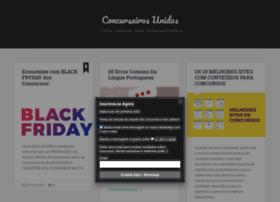 rateios.org