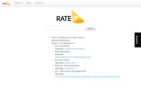 rateip.com
