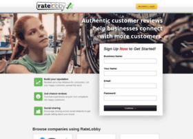 ratelobby.com