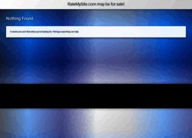 ratemysite.com