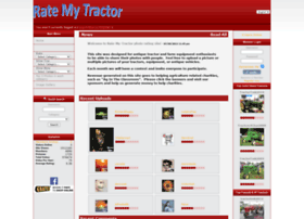 ratemytractor.com