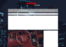 rater.club
