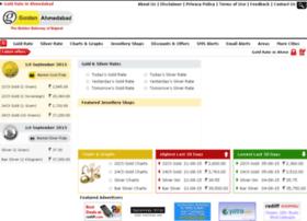 rates.goldenahmedabad.com