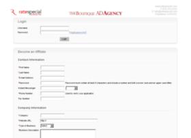 ratespecial.affiliate-reporting.com
