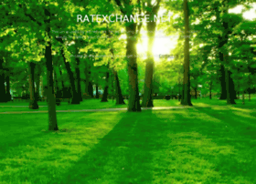 ratexchange.net
