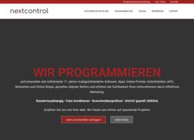 ratgeber-kaufmaennische-software.de