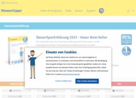 ratgeber-steuer24.de