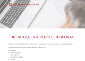 ratgeber-vergleich.de