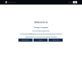 ratgeber.blogmonster.de