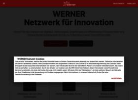 ratgeber.website-award.net